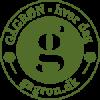 LOGO_Gagron_GRON_stempel_150x