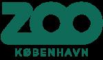 zoo kbh