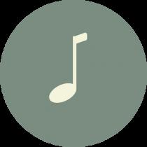 musicikon