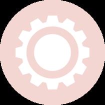 tools-cirkel